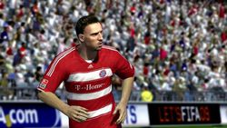 test fifa 09 ps3 image (12)