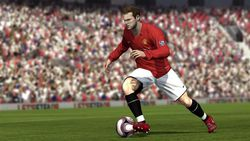 test fifa 09 ps3 image (13)