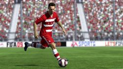 test fifa 09 ps3 image (15)