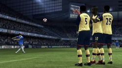 test fifa 09 ps3 image (17)