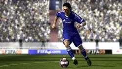 test fifa 09 ps3 image (18)