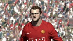 test fifa 09 ps3 image (19)