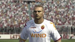 test fifa 09 ps3 image (21)