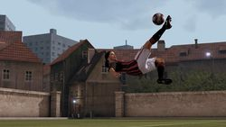 test fifa 09 ps3 image (22)