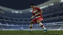 test fifa 09 ps3 image (23)