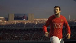 test fifa 09 ps3 image (24)