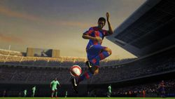 test fifa 09 ps3 image (25)