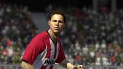 test fifa 09 ps3 image (26)