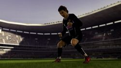 test fifa 09 ps3 image (27)