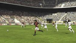 test fifa 09 ps3 image (2)
