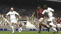 test fifa 09 ps3 image (3)