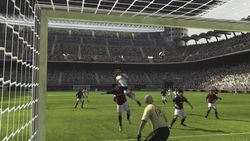 test fifa 09 ps3 image (5)
