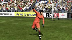 test fifa 09 ps3 image (9)