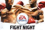 test fight night round 4 image presentation