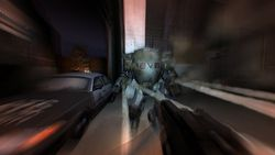 Test First Encounter Assault Recon PS3 image (12)
