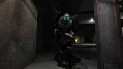 Test First Encounter Assault Recon PS3 image (14)