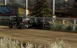 test flatout ultimate carnage pc image (10)