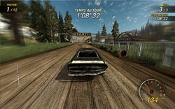 test flatout ultimate carnage pc image (14)
