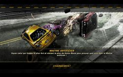 test flatout ultimate carnage pc image (21)