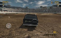 test flatout ultimate carnage pc image (22)