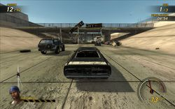 test flatout ultimate carnage pc image (23)