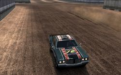 test flatout ultimate carnage pc image (24)