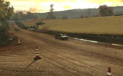 test flatout ultimate carnage pc image (25)