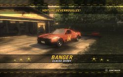 test flatout ultimate carnage pc image (26)