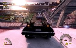 test flatout ultimate carnage pc image (27)