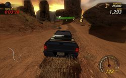 test flatout ultimate carnage pc image (28)