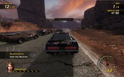 test flatout ultimate carnage pc image (31)