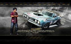 test flatout ultimate carnage pc image (32)