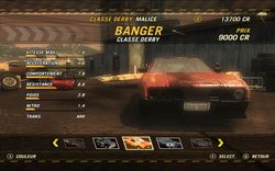 test flatout ultimate carnage pc image (40)