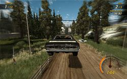 test flatout ultimate carnage pc image (9)