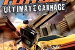 test flatout ultimate carnage pc image presentation