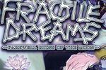 Test Fragile Dreams