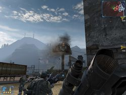 test frontlines fuel of war pc image (13)