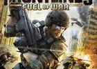 test frontlines fuel of war pc image presentation
