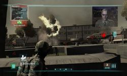 test ghost recon advance warfighter 2 ps3 image (29)