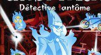 Test Ghost Trick Détective Fantôme