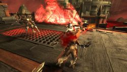 test god of war chains of olympus psp image (16)