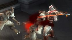 test god of war chains of olympus psp image (18)