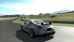 test gran turismo 5 prologue ps3 image (10)