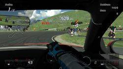 test gran turismo 5 prologue ps3 image (13)