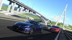 test gran turismo 5 prologue ps3 image (21)