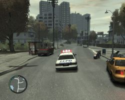 test grand theft auto pc image (20)