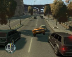 test grand theft auto pc image (22)