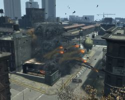 test grand theft auto pc image (23)