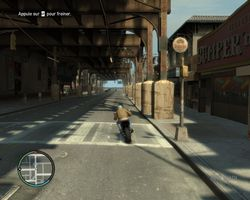 test grand theft auto pc image (24)