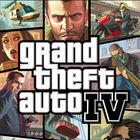 Grand Theft Auto IV : patch 1.0.3